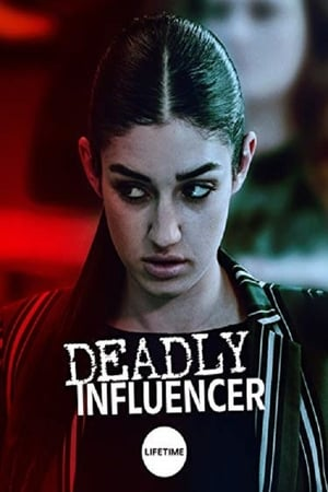 thumb Deadly Influencer