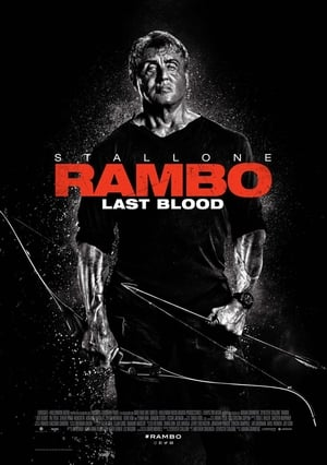 thumb Rambo: Last Blood