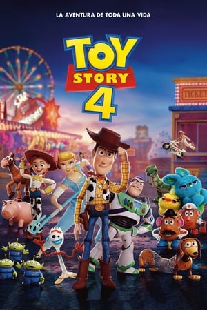 thumb Toy Story 4