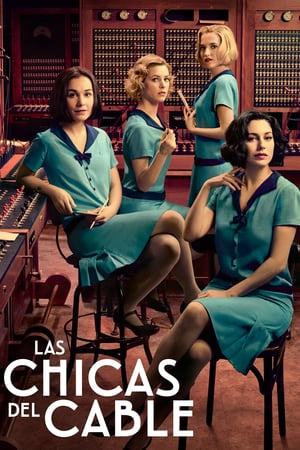 thumb Las chicas del cable