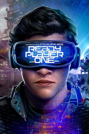 thumb Ready Player One