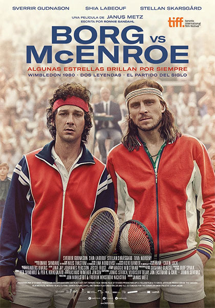 thumb Borg vs. McEnroe