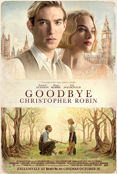 thumb Goodbye Christopher Robin