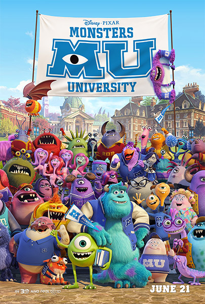 thumb Monsters University