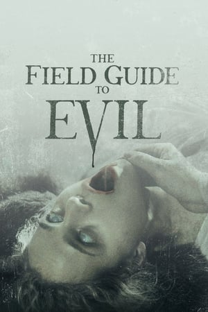thumb The Field Guide to Evil