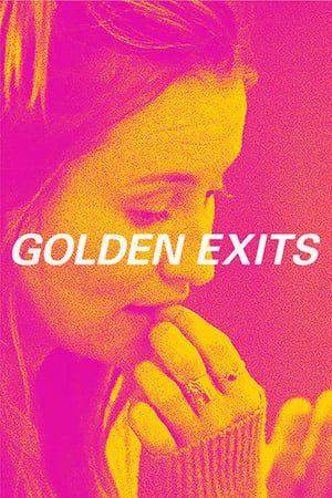 thumb Golden Exits