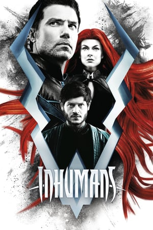 thumb Inhumans
