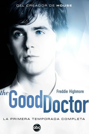 thumb The Good Doctor