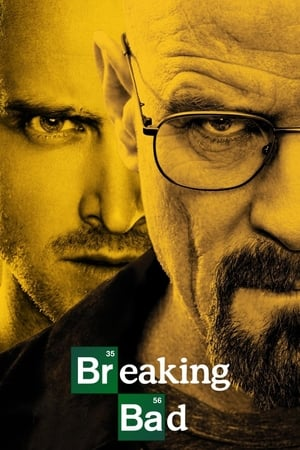 thumb Breaking Bad