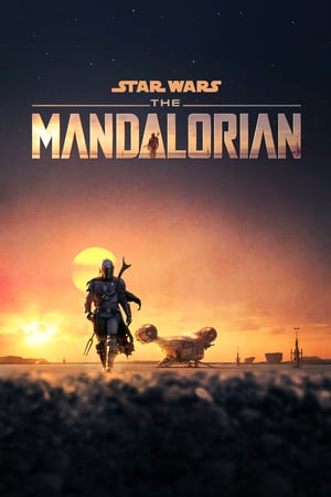 thumb The Mandalorian