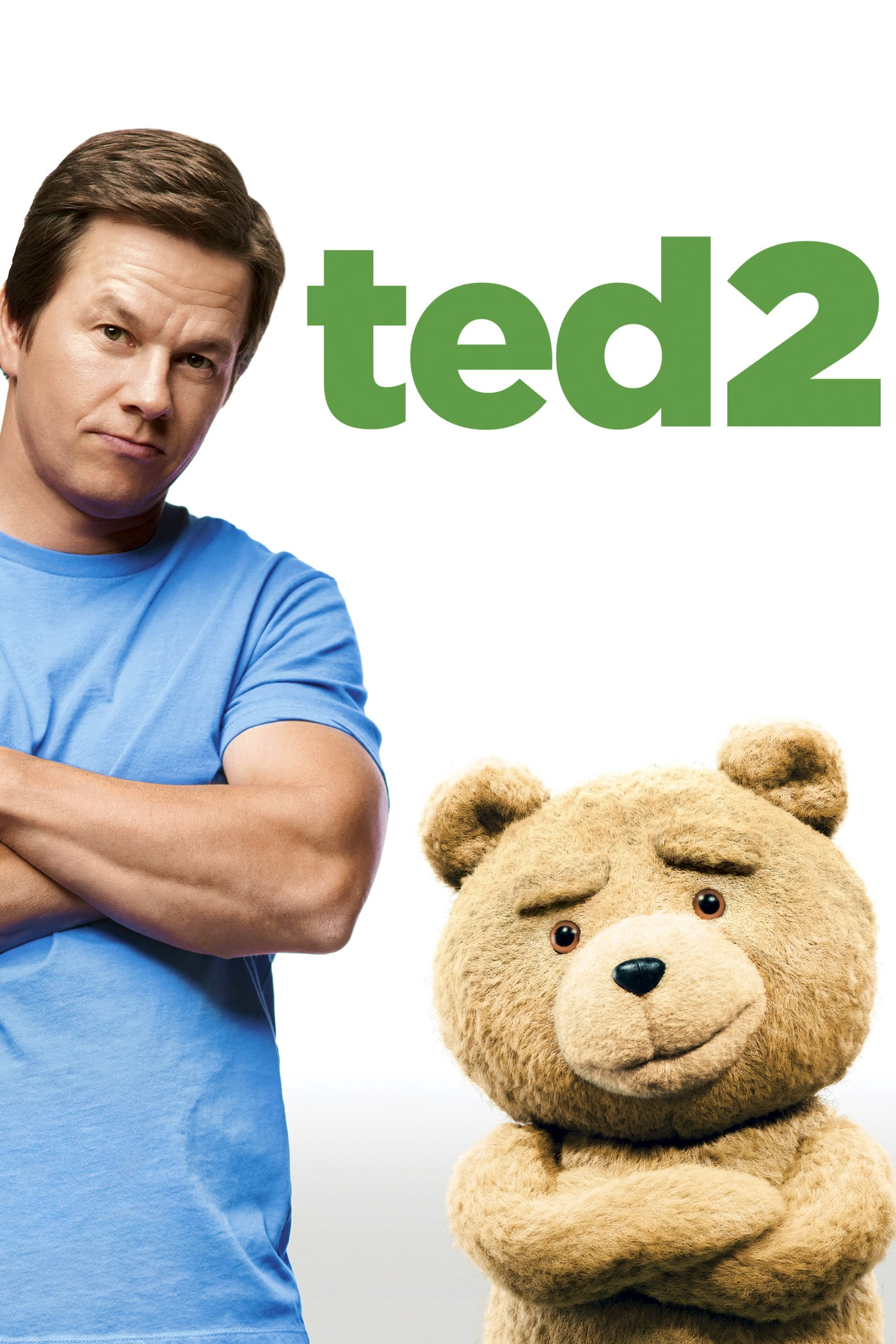 thumb Ted 2