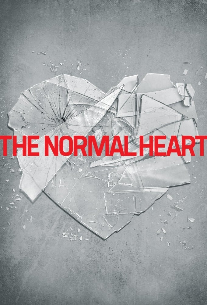 thumb The Normal Heart