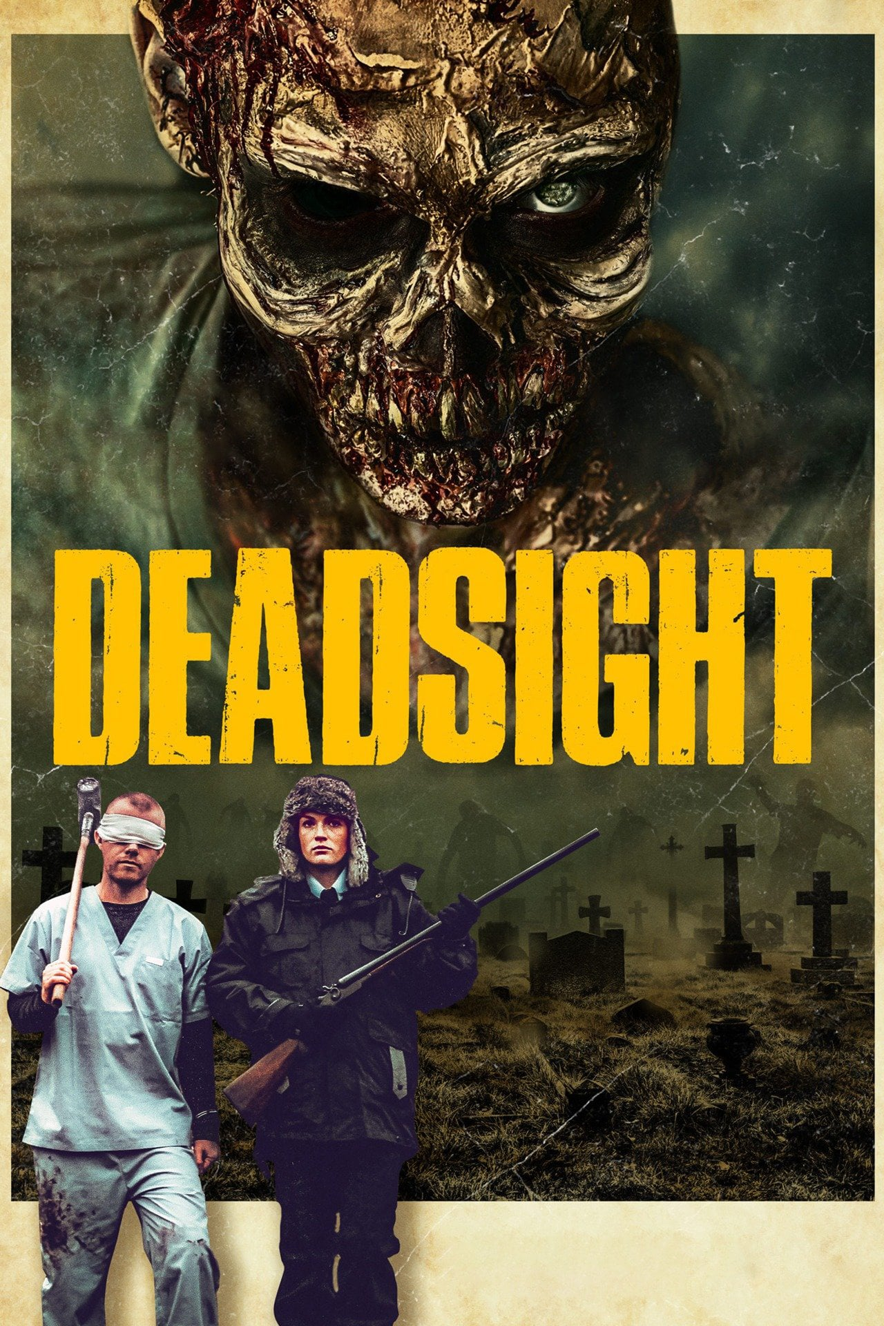thumb Deadsight