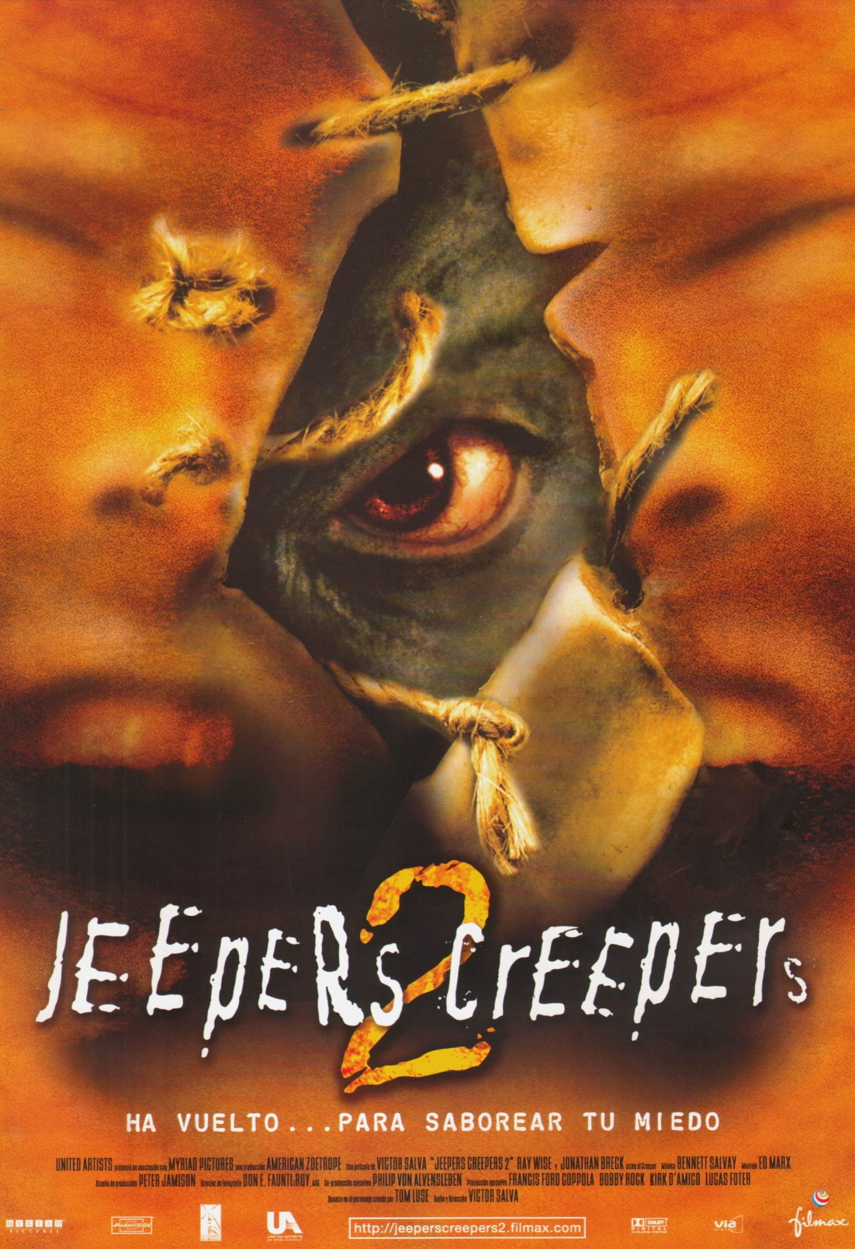 thumb Jeepers Creepers 2