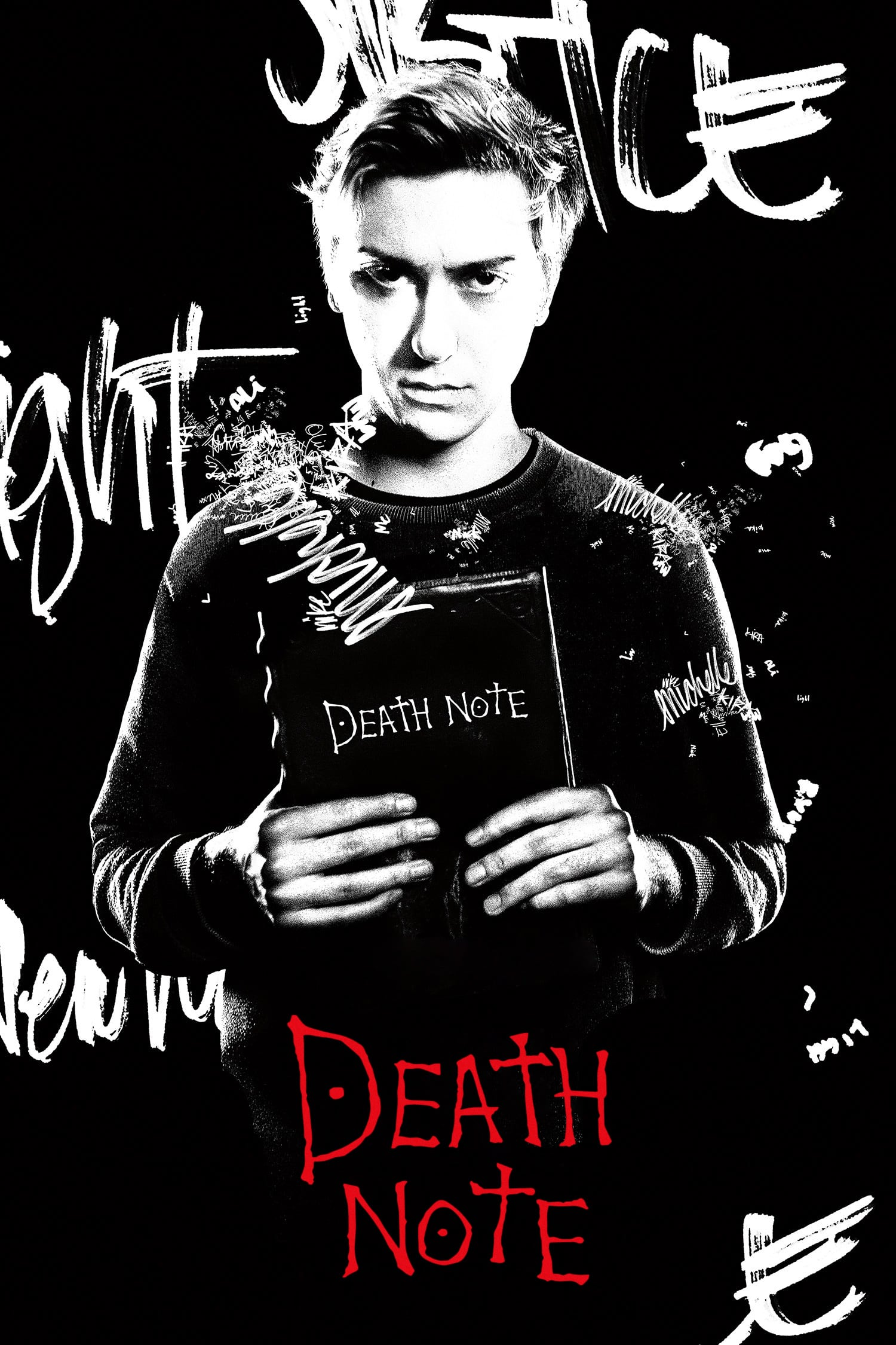 thumb Death Note
