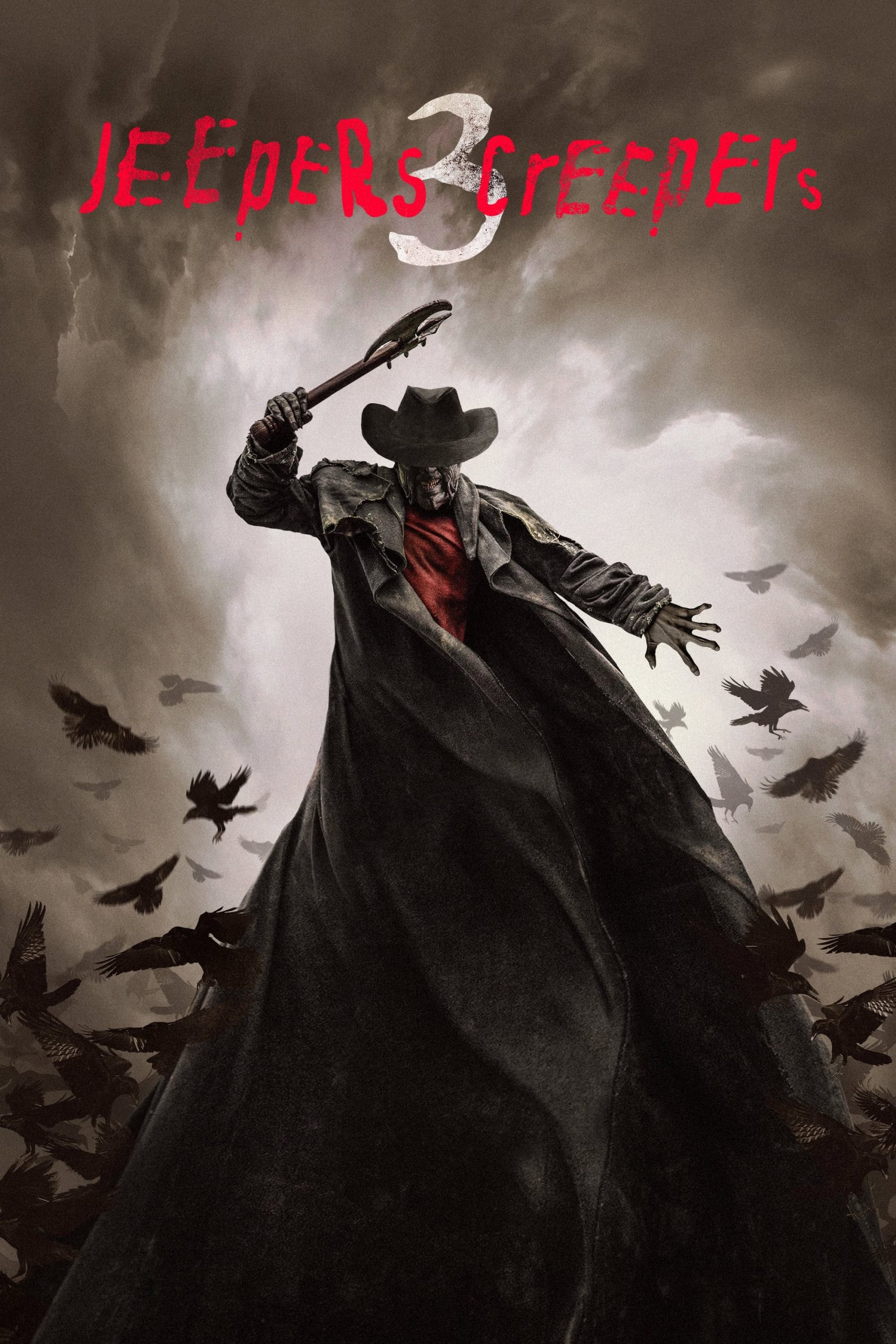 thumb Jeepers Creepers 3
