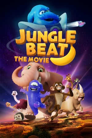 thumb Jungle Beat: The Movie