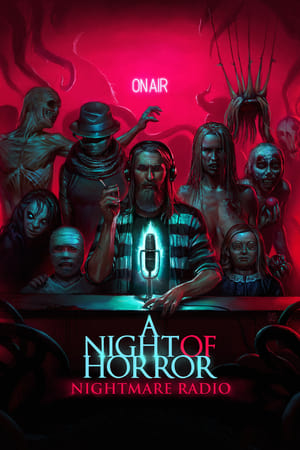 thumb A Night of Horror: Nightmare Radio