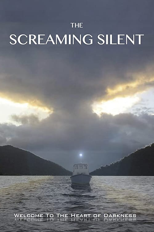 thumb The Screaming Silent