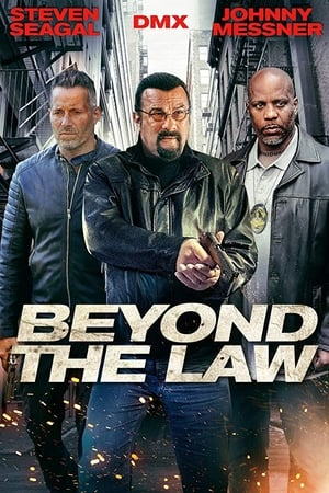 thumb Beyond the Law