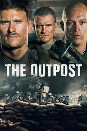 thumb The Outpost