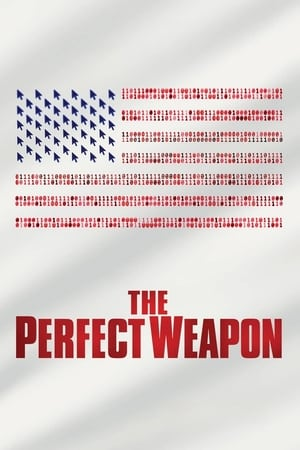 thumb The Perfect Weapon