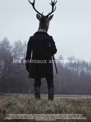 thumb Les Animaux Anonymes