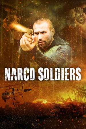thumb Narco Soldiers