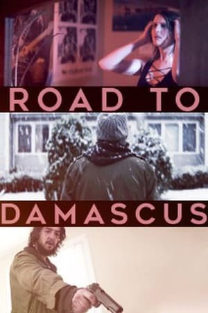 thumb Road to Damascus