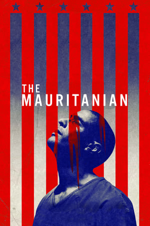 thumb The Mauritanian