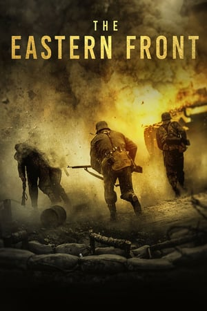 thumb The Eastern Front