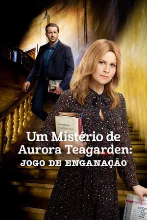 thumb Aurora Teagarden Mysteries: A Game of Cat and Mouse