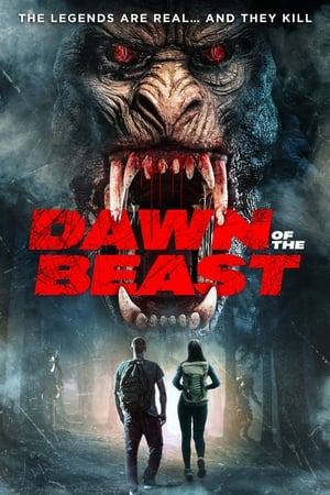 thumb Dawn of the Beast