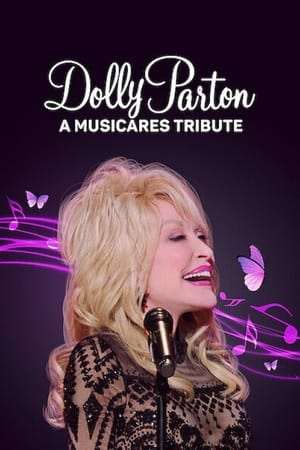 thumb Dolly Parton: A MusiCares Tribute