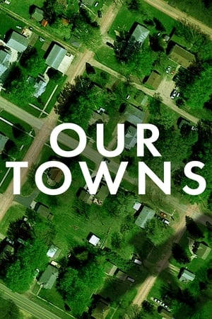 thumb Our Towns