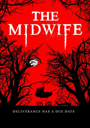 thumb The Midwife
