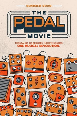 thumb The Pedal Movie