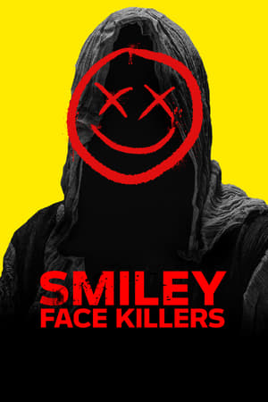 thumb Smiley Face Killers