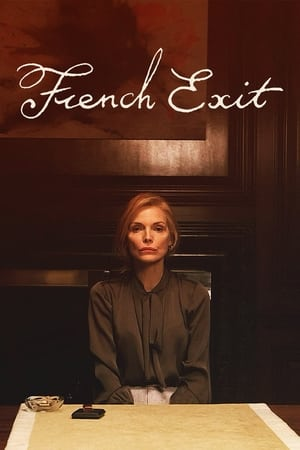 thumb French Exit