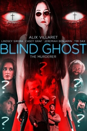 thumb Blind Ghost