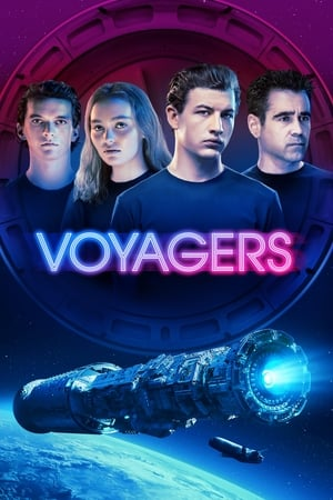 thumb Voyagers