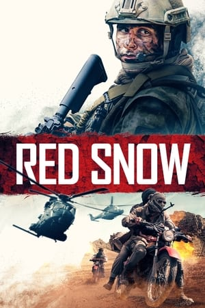 thumb Red Snow