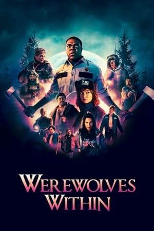 thumb Werewolves Within