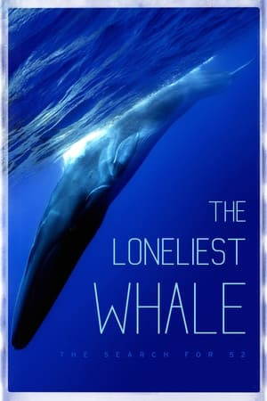 thumb The Loneliest Whale: The Search for 52