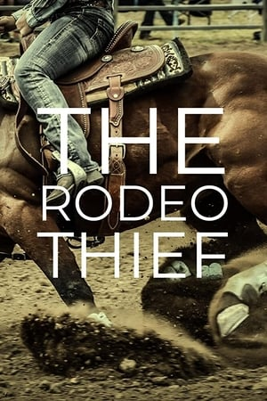 thumb The Rodeo Thief