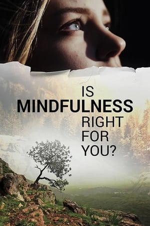 thumb Is Mindfulness Right for You?