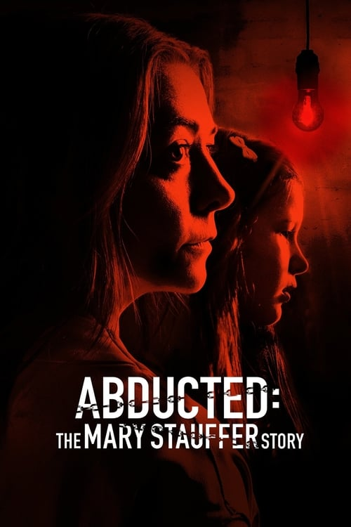 thumb Abducted: The Mary Stauffer Story