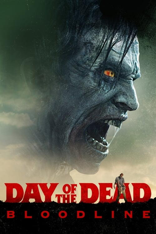 thumb Day of the Dead: Bloodline