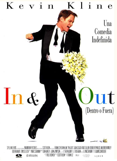 thumb In & Out (Dentro o fuera)