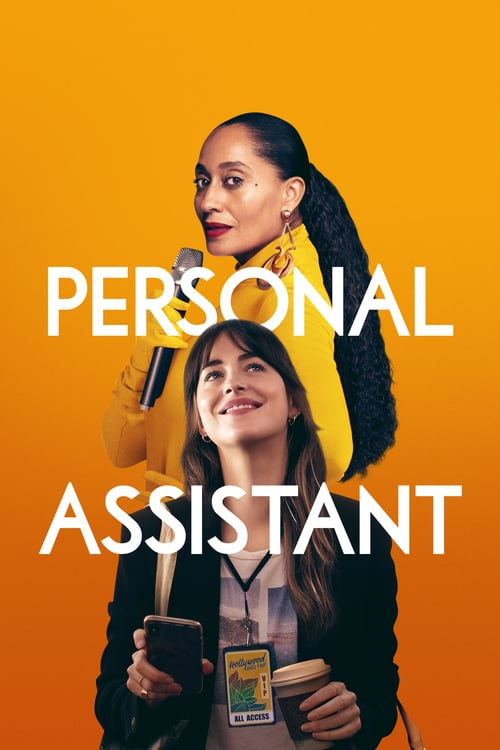 thumb Personal Assistant